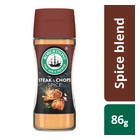 Robertsons Spice Steak & Chops 100ml