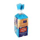 Sasko Premium White Bread 700g