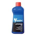 Woodoc Weatherproof Wax 1 Litre