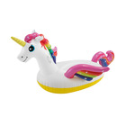 Intex Unicorn Ride-On Age 3+