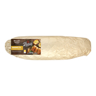 PnP Cheese & Onion Baguette 250g