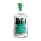 Jin Gin Olive & Honey Gin 750ml