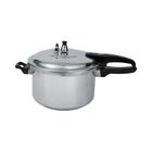 Tedelex Pressure Cooker 11l