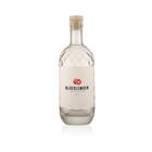 Bloedlemoen Handcrafted Gin 750ml