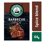 Robertsons Spice Refill Barbeque 64g