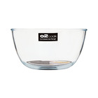 02 Cook 2l Mixing Bowl