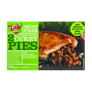 Pies Mutton Curry Styl e 2