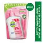 Dettol Handwash Refill Skin 200ml