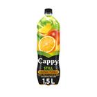 Cappy Fruit Orange & Mango Juice 1.5l