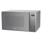 Defy Microwave 30l