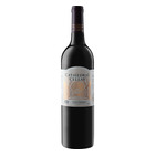 KWV Cathedral Cellar Cab Sauv 750 ml