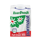 EverFresh UHT Full Cream Milk 500ml