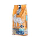 Jock Dog Food Adult Beef 7.5kg