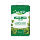 Wonder Lawns And Foliage 7:1:3 (21) 5kg