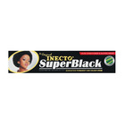 Inecto Super Black Hair Color 28ml