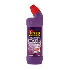 Jeyes Lavender Bleach 750ml
