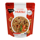PnP Mixed Berry Muesli 400g