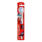 Colgate Toothbrush 360 Optic White