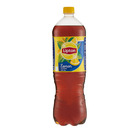 Lipton Ice Tea Lemon 1.5l