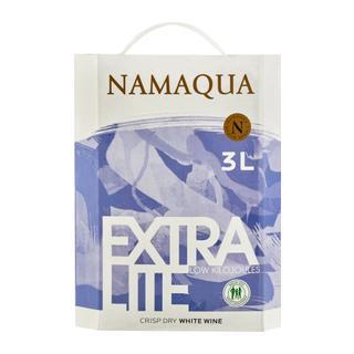 Namaqua Extra Lite 3 Litre