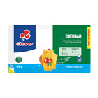 Clover Cheddar Cheese 800g