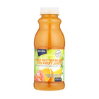 PnP Nectar 43%tropical Fruit 500ml