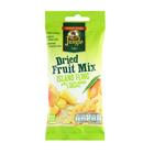 Jungle Dried Fruit Mix Island Fling 40g