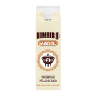 Mageu No1 Cream Flavour 1l