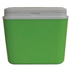 Leisure-quip 10l H/body Cooler Box Green