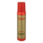 Unforgettable Red Perfumed Deodorant Body Spray 90ml x 6