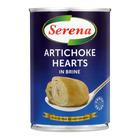 Serena Artichoke Hearts 390g