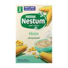 Nestle Nestum Infant Cereal Maize 500g