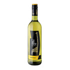 Tall Horse Chardonnay 750ml