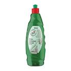PnP Dishwash Liquid Regular 750ml