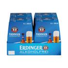 Erdinger Non-Alcoholic Beer NRB 330ml x 24