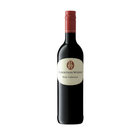 Robertson Winery Ruby Cabernet 750ml