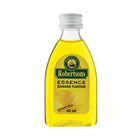 Robertsons Banana Essence 40ml