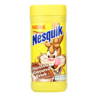 Nestle Nesquik Chocolate Flavoured Drink 500g