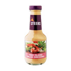Steers 1000 Islands Salad Dressing 375ml