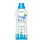 Probac Automatic Laundry Liquid 750ml