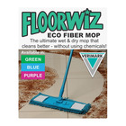 Verimark Flow Eco Mop Purple