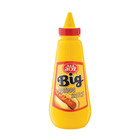 All Joy Big Squeeze Hot Dog 500ml