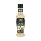 Ina Paarman's Herb Salad Dressing 300ml