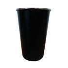 Leisure Quip Tumbler Stainless Steel Black 330ml