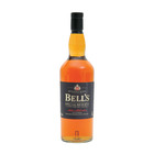 Bell's Special Reserve Pure Malt Scotch Whisky 750ml