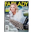 Fair Lady Magazine