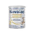 Novalac Premium 2 Infant Formula 800g