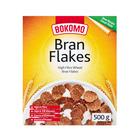 Bokomo Bran Flakes 500g