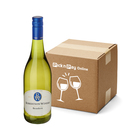 Robertson Winery Beaukett 750ml x 6