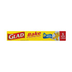 Glad Bake & Cooking Paper 5m x 300mm